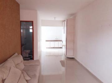 Casa de 2 quartos, Piraquara