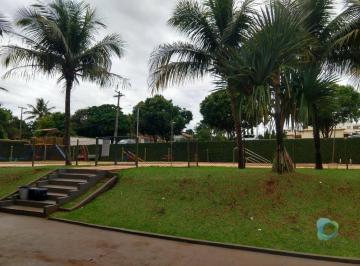 Terreno Condomínio Garden Ville
