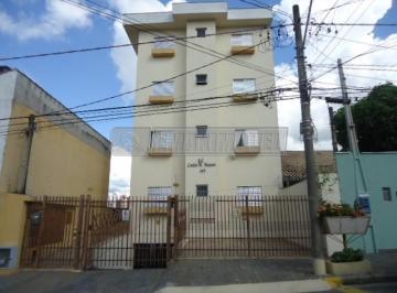 sorocaba-apartamentos-apto-padrao-vila-sao-joao-11-02-2020_10-18-04-0.jpg