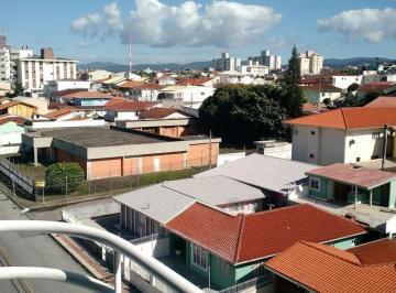 Apartamento de 4 quartos, São José