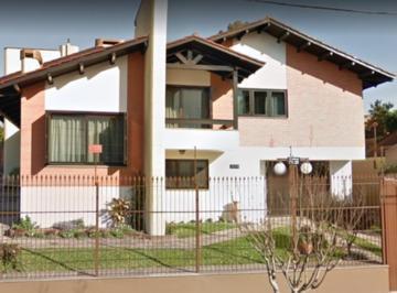 Casa de 3 quartos, Caxias do Sul