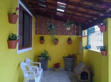 Casa de 2 quartos, Águas de São Pedro