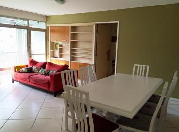 Apartamento de 6 quartos, Balneário Camboriú