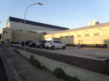 Comercial , Piracicaba
