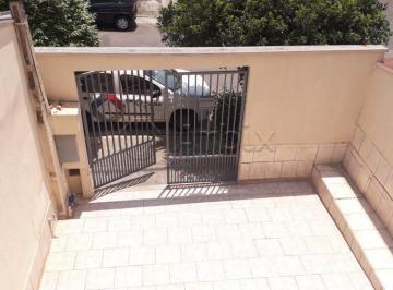 americana-casa-residencial-jardim-brasil-12-02-2020_08-45-26-27.jpg