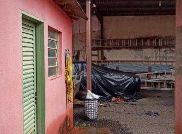 sao-jose-do-rio-preto-comercial-casa-comercial-vila-nossa-senhora-da-paz-11-02-2020_14-09-15-16.jpg