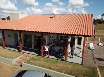 mendonca-chacara-condominio-nao-informado-12-02-2020_17-28-07-0.jpg