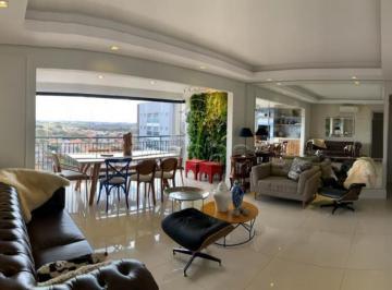 sao-jose-do-rio-preto-apartamento-padrao-jardim-tarraf-ii-12-02-2020_17-06-17-0.jpg