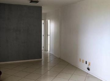 Apartamento de 1 quarto, Ilhéus