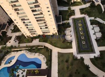 Apartamento · 163m² · 3 Quartos · 3 Vagas