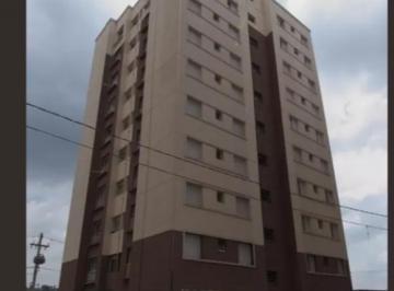 locacao-2-dormitorios-residencial-alexandria-varzea-paulista-1-4281962.png