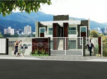 Apartamento , Jaraguá do Sul