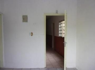 Apartamento de 0 quartos, Mauá