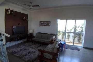 Casa de 3 quartos, Santa Isabel