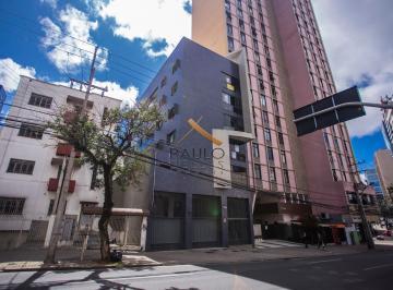 http://www.infocenterhost2.com.br/crm/fotosimovel/947124/226318533-apartamento-curitiba-centro.jpg