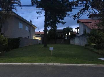 Terreno de 0 quartos, Santana de Parnaíba