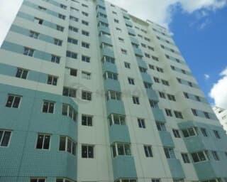 Apartamento · 139m² · 3 Quartos · 1 Vaga