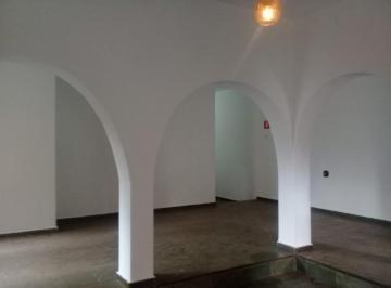 sao-jose-do-rio-preto-casa-padrao-vila-aeroporto-17-01-2020_17-29-59-5.jpg