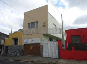 sorocaba-apartamentos-apto-padrao-vila-santa-rita-13-02-2020_11-41-56-0.jpg