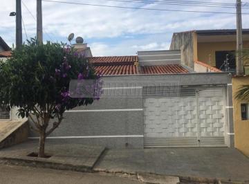 sorocaba-casas-em-bairros-jardim-piazza-di-roma-ii-13-02-2020_14-52-22-0.jpg