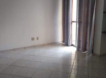 locacao-2-dormitorios-leitao-louveira-1-4283540.jpg