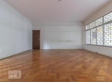 Apartamento para Aluguel - Gutierrez, 3 Quartos,  120 m²