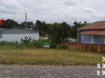 Terreno , Cocal do Sul
