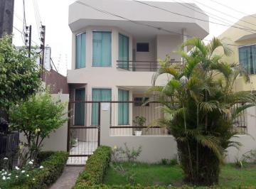 Casa de 3 quartos, Manaus