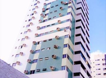 Apartamento de 3 quartos, Jaboatão dos Guararapes