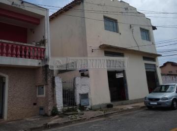 sorocaba-casas-em-bairros-vila-progresso-14-02-2020_16-41-23-0.jpg