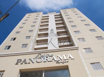 jacarei-apartamento-padrao-vila-formosa-13-02-2020_12-15-48-0.jpg