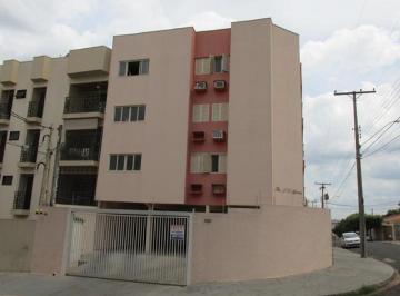 sao-jose-do-rio-preto-apartamento-padrao-vila-ideal-26-09-2019_21-32-19-12.jpg