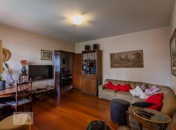 Apartamento , Belo Horizonte