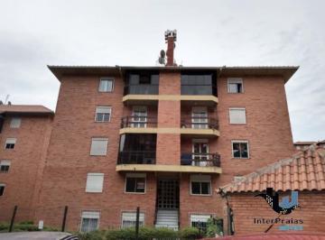 Apartamento de 3 quartos, Caxias do Sul
