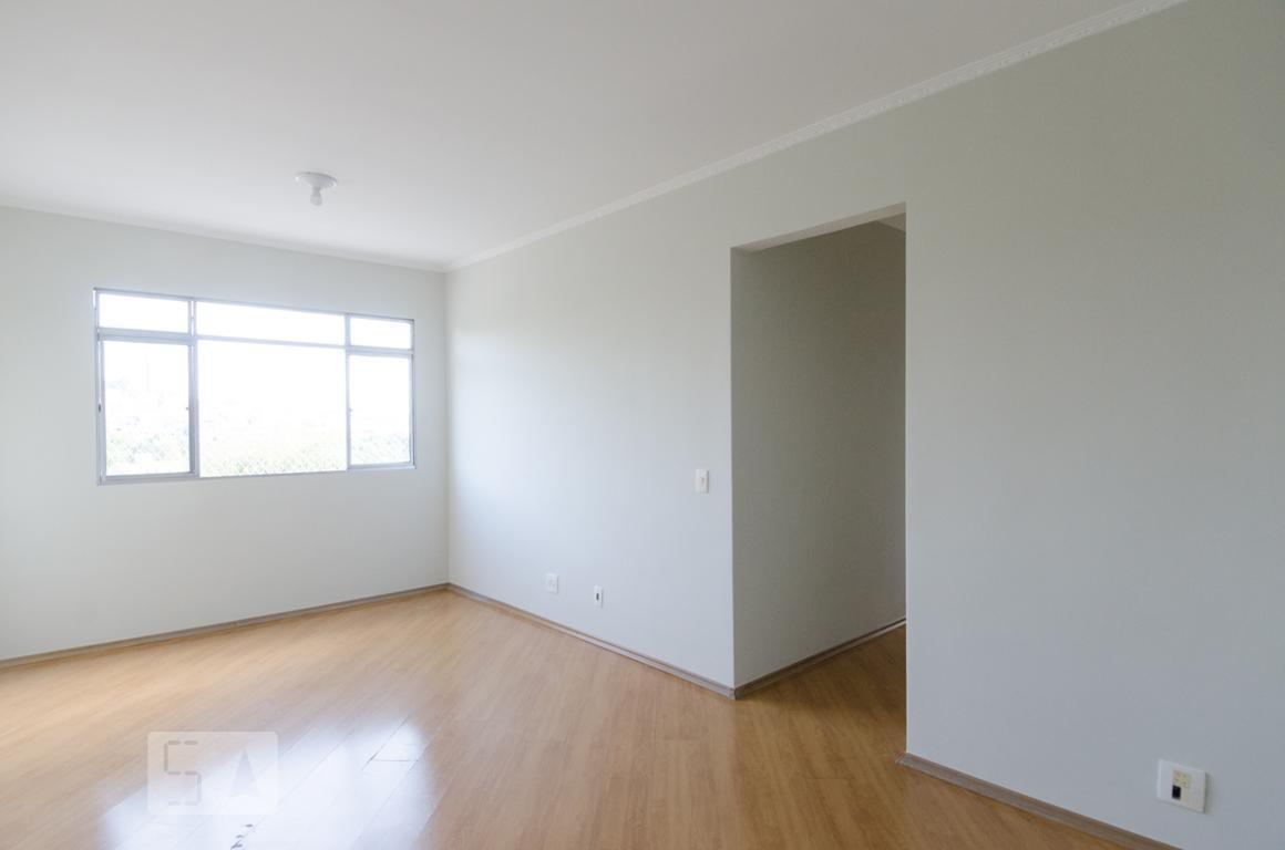 Apartamento para Aluguel - Assunção, 2 Quartos,  56 m²