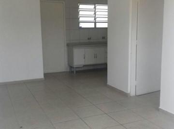 Casa · 45m² · 1 Quarto