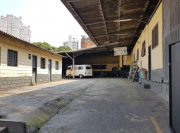 Comercial de 10 quartos, São Paulo