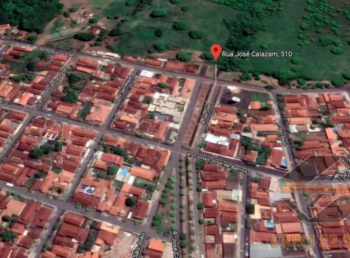 Guará São Paulo fonte: imgbr.imovelwebcdn.com