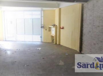 Comercial de 2 quartos, Taboão da Serra