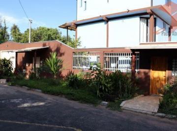Casa de 5 quartos, Alto Paraíso de Goiás