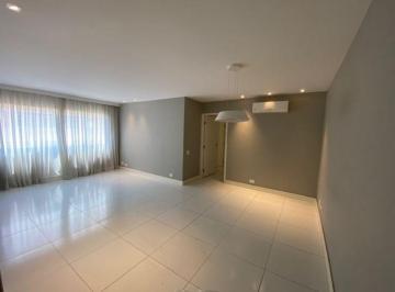 MACAM_IMOVEIS_Apartamento_Itaim_Bibi_12105.jpg