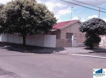Casa de 2 quartos, São José do Rio Preto