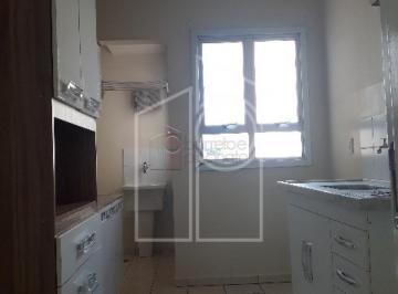 jundiai-apartamento-padrao-jardim-shangai-13-07-2018_14-54-46-0.jpg