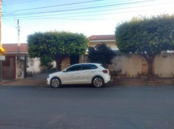 sao-jose-do-rio-preto-casa-padrao-jardim-maracana-17-02-2020_13-55-50-0.jpg