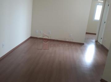 jundiai-apartamento-padrao-nova-cidade-jardim-17-02-2020_19-16-30-0.jpg