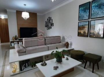jundiai-apartamento-padrao-jardim-florida-17-02-2020_14-29-28-0.jpg