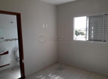 americana-apartamento-padrao-vila-frezzarin-09-04-2019_10-25-19-9.jpg