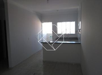 americana-apartamento-padrao-sao-manoel-10-05-2019_14-45-59-6.jpg