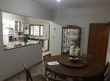 sao-jose-do-rio-preto-casa-padrao-jardim-bordon-13-02-2020_14-22-03-13.jpg