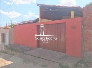 Casa · 160m² · 2 Quartos · 1 Vaga
